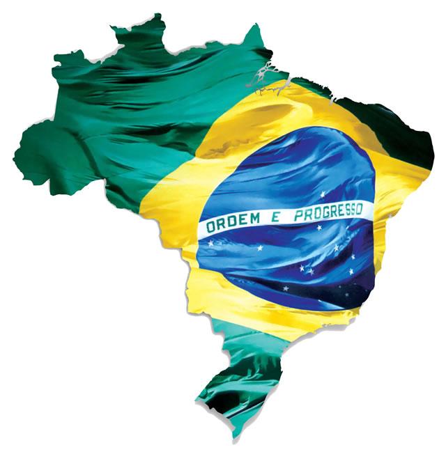 http://clikeveja.files.wordpress.com/2009/09/brasil1.jpg