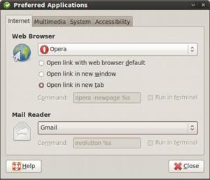 linux_gnome_gmail_rsz