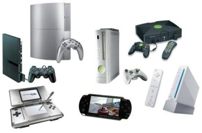http://clikeveja.files.wordpress.com/2009/12/consoles.jpg